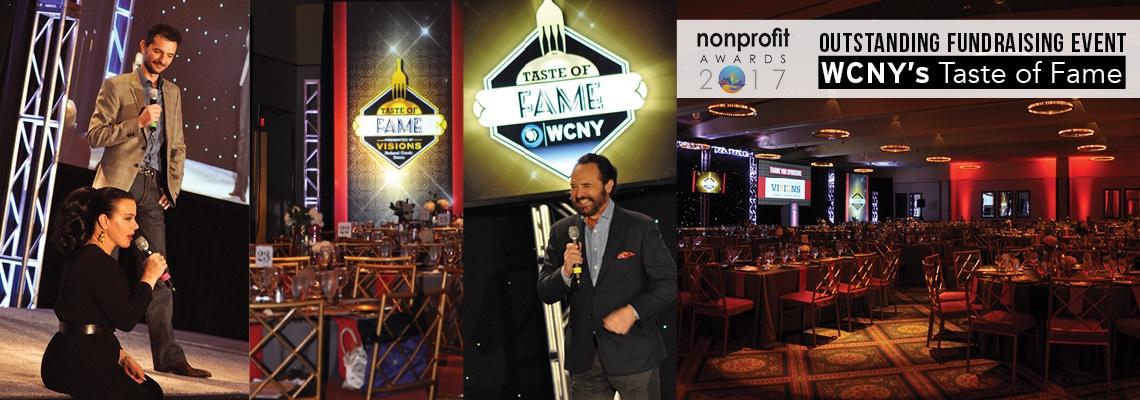 Taste_of_Fame_Nonprofit_Award_Slider