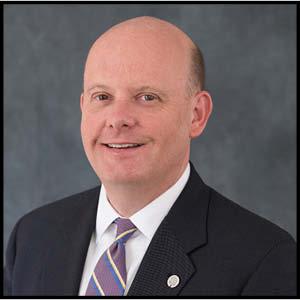 Tax Reform Panelist_Dunn