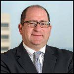 Tax Reform Panelist_Jeff