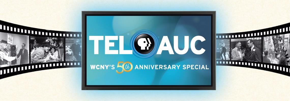 Tel-Auc-2016-slider