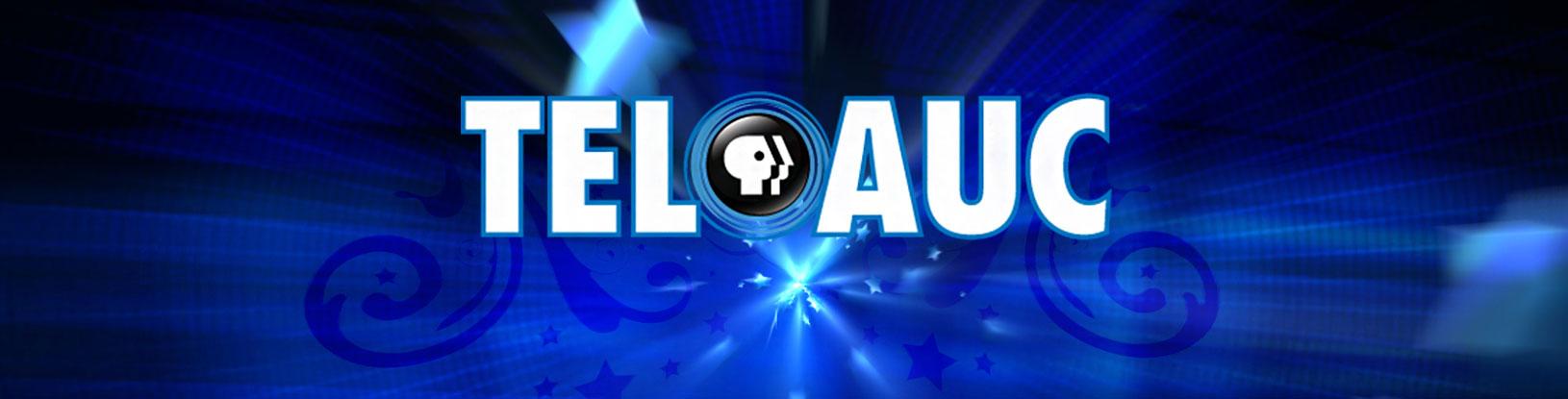 TelAuc