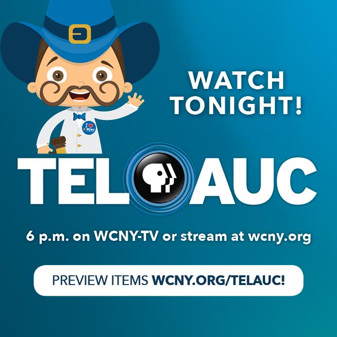 TelAuc Center_tonight