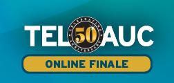 TelAuc Online Widget2019