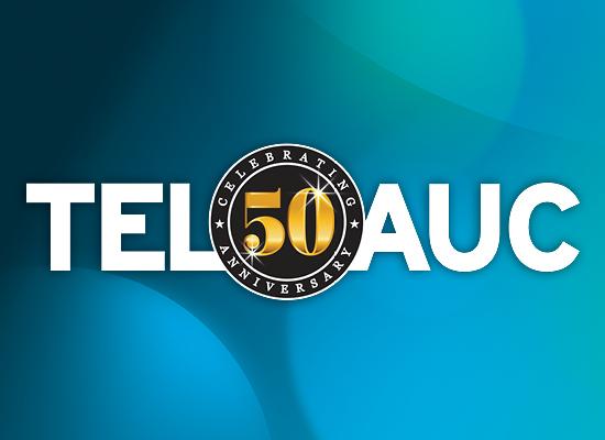 TelAuc_Main_Menu_Image