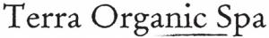 Terra Organic Spa