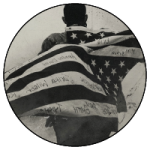 The Talk—Race in America