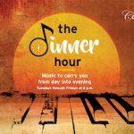 The_Dinner_Hour