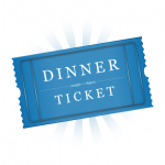TicketGraphics_Dinner