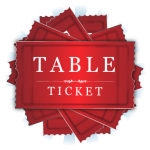 TicketGraphics_Table