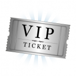 TicketGraphics_VIP