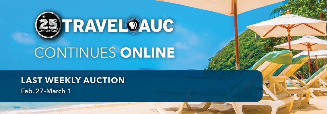 TravelAuc Online 2020 Sliders16