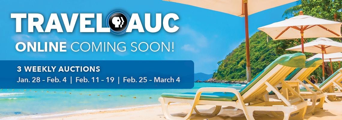TravelAuc Online Slider_Coming