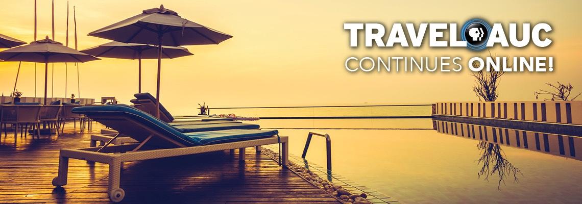 TravelAuc Online page Slider2
