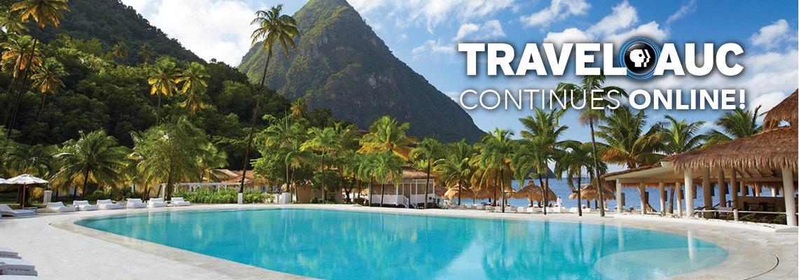 TravelAuc Online page Slider5