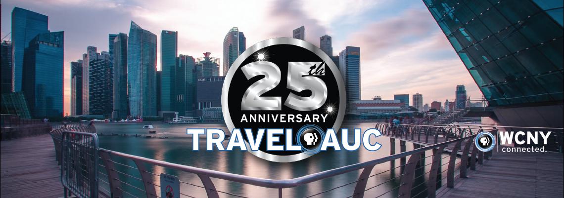 TravelAuc Sliders-02