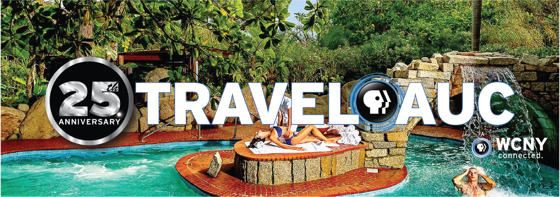 TravelAuc Sliders-04