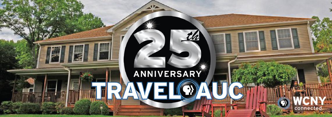 TravelAuc Sliders-10