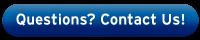 TravelAuc_Buttons_Question