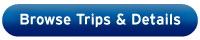 TravelAuc_Buttons_Trips