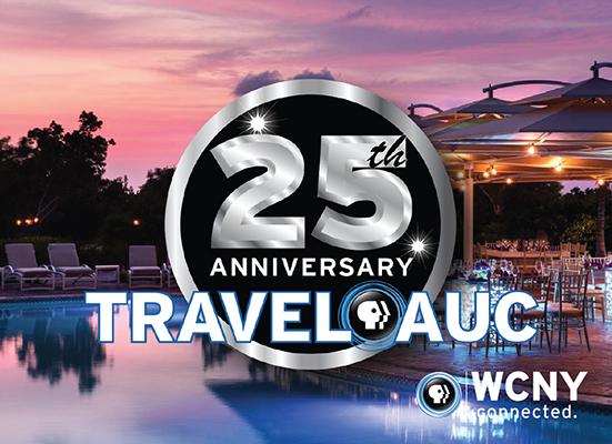 TravelAuc_Homepage-11