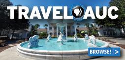 TravelAuc_widget