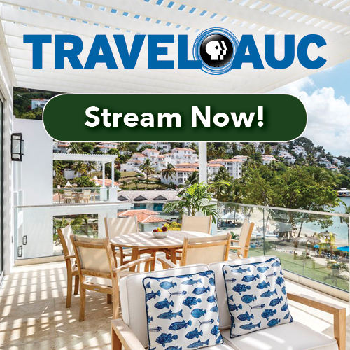 Travelauc_Center_Stream_Now