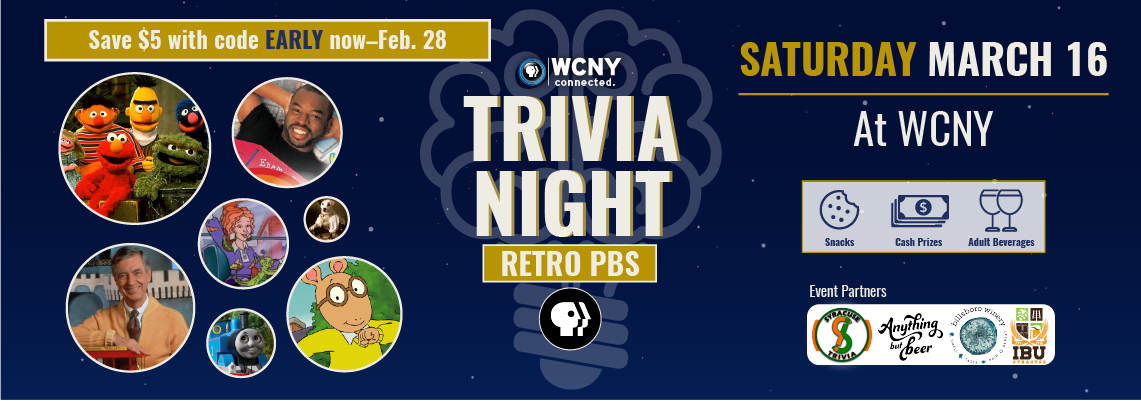 Trivia Night Slider_Retro PBS EARLY