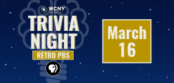 Trivia Night_Retro PBS_Widget