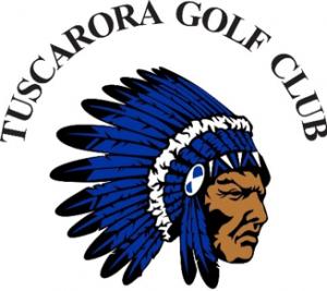 Tuscarora Golf Club