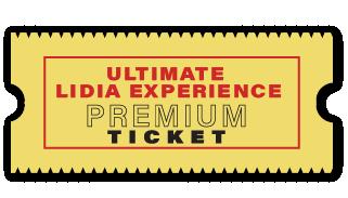 UL_premium