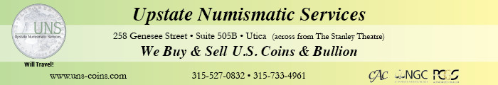 Upstate_Numismatic_web_banner
