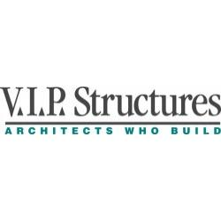 VIP_Structures