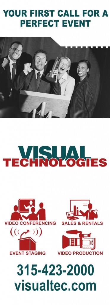 VTC WCNY Ad