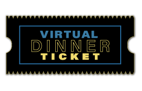 Virtual_dinner