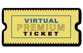 Virtual_premium