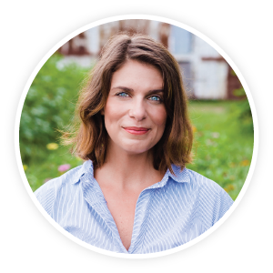 Taste of Fame 2018 Chef Vivian Howard