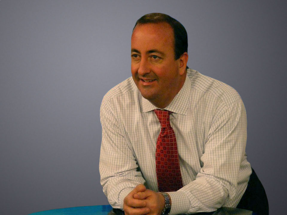wcny-hires-new-evp-coo-chris-geiger-pic