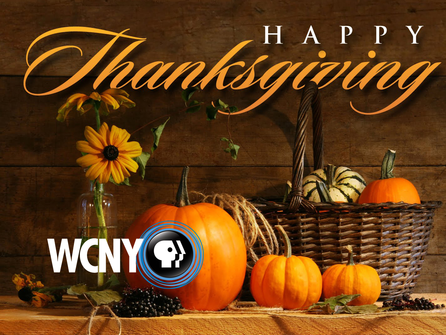 WCNY thanksgiving2