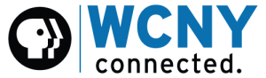 WCNY_Homepage_Logo