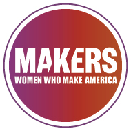 WHM makers