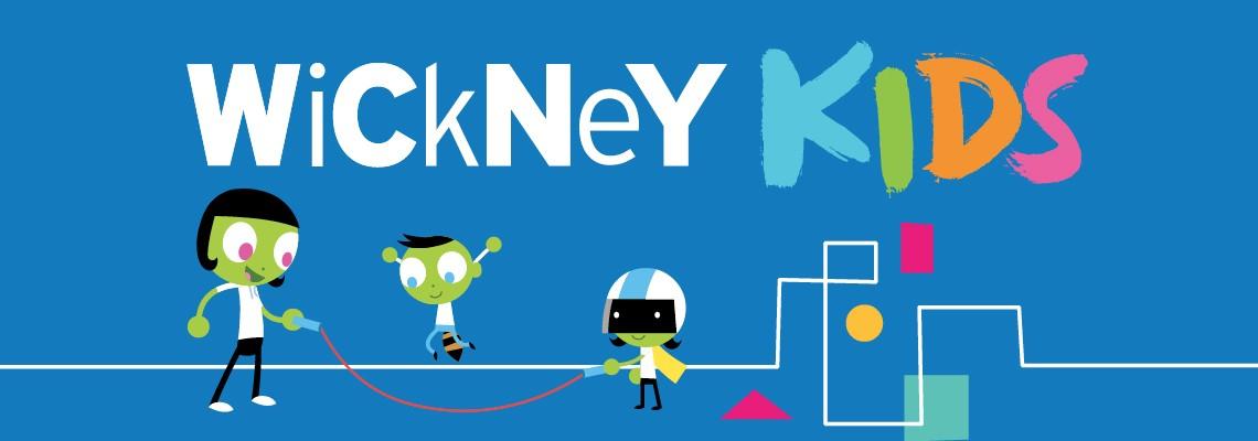 wickney-kids-show-sliders