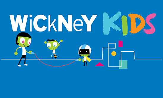 wickney-kids-web-banner