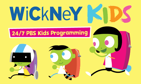 Wickney_Kids_Nav_Image