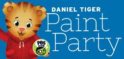 Widget_DanielTiger_PaintParty