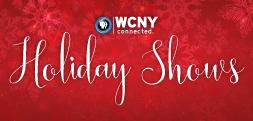 Widget_HolidayShows