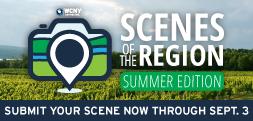 Widget_ScenesoftheRegion_submit