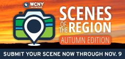 Widget_ScenesoftheRegion_submit_Autumn