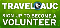 Widget_TravelAuc_Volunteers