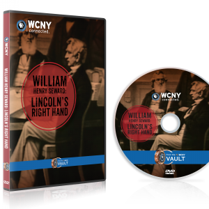 William_Henry_Seward_DVD_mockup