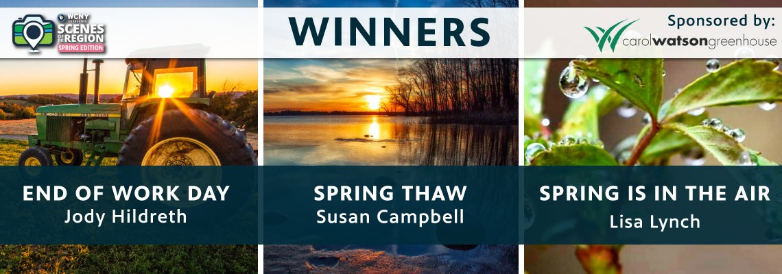 Winners_Slider
